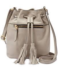 drawstring backpack com