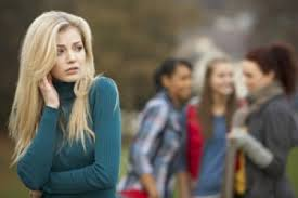 "causes of social anxiety disorder essay sample net references ""social anxiety disorder"