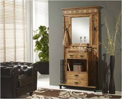 entrance furniture. 103 best great entrance furniture images on pinterest home live and haciendas c
