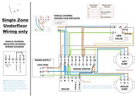 danfoss pressure switch wiring diagram wiring library water pressure switch wiring danfoss pressure switch wiring diagram