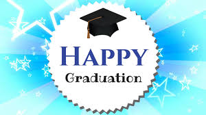 Words For Congratulations Graduation Best Wishes Congratulations Cards Inspirational Words