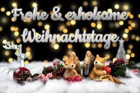 Kostenlose Weihnachtsbaumschmuck Bilder Gifs Grafiken