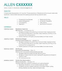 Maintenance Supervisor Resume Sample Technician Resumes LiveCareer Classy Maintenance Supervisor Resume