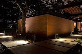 image of modern outdoor light fixtures decor