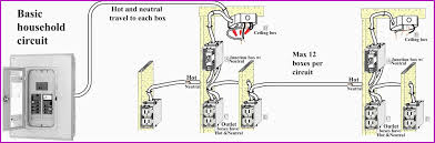 basic electrical wiring circuits simple wiring diagram site electrical wiring basics diagrams data wiring diagram electrical engineering circuits basic electrical wiring circuits