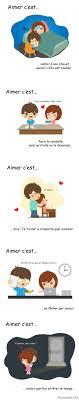 26 Adorables Dessins Qui Illustrent Parfaitement Ce Qu Est L Amour