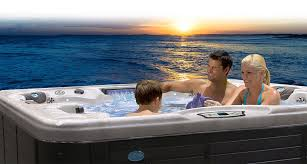 cal spa wiring diagram cal image wiring diagram hot tubs spas portable spas swim spas and inground spas for on cal spa wiring diagram
