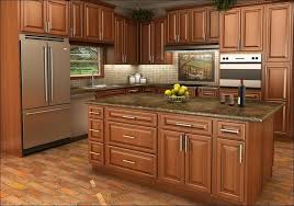 Kitchen:Sektion Cabinets Can You Paint Ikea Cabinets Ikea Kitchen Cabinets  Cost Ikea Kitchen Base