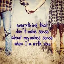 Collection Of Romantic Quotes And Sayings For Her Quote Amo