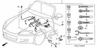 s2000 wiring harness diagram wiring diagram for you • s2000 wiring harness wiring diagram source rh 7 1 2 logistra net de engine wiring harness trailer wiring harness diagram