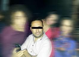 Locutor quién grababa a su hijastra en el baño – Noticias de Chihuahua – La  Parada Digital