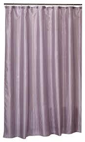 Most Popular Modern Shower Curtains Houzz