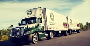 Best Trucking Companies to Work For | TruckersTraining.com