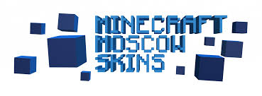 here you can skins for minecraft boy hd capes for them also you can find minecraft skins by nicknames at this moment we have 80104 skins