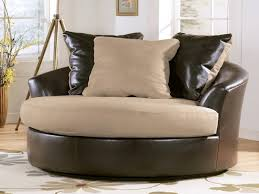 swivel chairs ikea leather swivel recliner chair suppliers fabric swivel chairs yellow swivel armchair bedroom swivel
