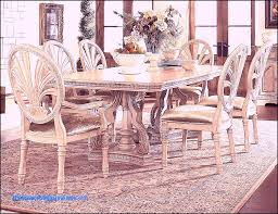 77 luxury dining table and chairs new york spaces