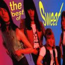 The Best of Sweet [Camden]