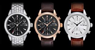 top 10 best selling watch brands in world gulf luxury but when it comes to prestige and popularity of such brands there are a few that are above all the others here s a list a top 10 best selling watch