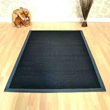 faux sisal rug indoor outdoor sisal rugs new outdoor sisal rugs with borders outdoor runner square faux sisal rug