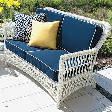 wall art for outdoor patios new 31 luxury outdoor patio wall decor