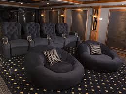 media room seating furniture. seatcraft monarch home theater chairs 4seating media room seating furniture b