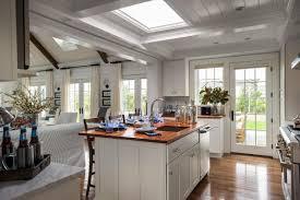 Hgtv Kitchen Designs 2015 Dream Home 2015 Kitchen Pictures Kitchen Pictures Hgtv