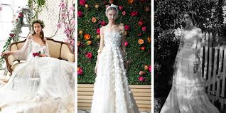 Canadian Country Western Wedding DressesCountry Wedding Style Dresses