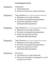 heritage essay hispanic heritage essay