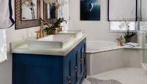 door corner trim decorative tab decorating above decor curio narrow pictures panels shoe panel dandenong design