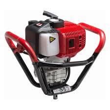 <b>Мотобур ADA Ground Drill 2</b> без шнека — купить в интернет ...