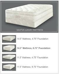 plush vs firm mattress. Mattress Plush Vs Firm