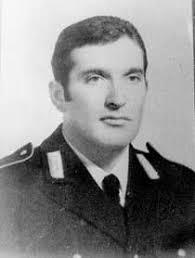 L'appuntato Alfonso Principato, in servizio presso il Reparto Radiomobile della Compagnia dei Carabinieri di Canicattì fu ... - pricipatoalfonso