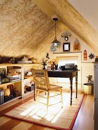small home office guest room ideas interior. attic remodel storage ideas hgtv before and after remodels bedroom popular contemporary with comfort master adorable small home office guest room interior