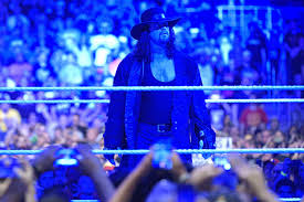 Video: The Undertaker Delivers Farewell Speech at WWE Survivor Series 2020  | Bleacher Report | Latest News, Videos and Highlights
