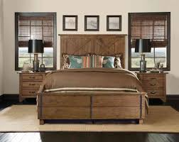 Modern Solid Wood Bedroom Furniture Modern Bedroom Furniture Canada