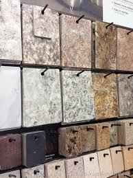 laminate countertop home depot formica countertop new countertops