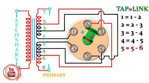 electrical transformer diagram. Interesting Electrical Transformer Tap Changerhow To Work Changer Electrical Transformerautomatic    YouTube In Electrical Transformer Diagram R