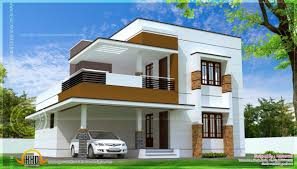 building home design. 5 bedroom, duplex (2 floors) house design. area: 450m2 (18m x 25m). click on this link (http://www.apnaghar.co.in/house-design-367.aspx) to view fr\u2026 building home design