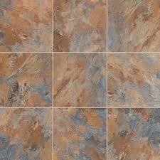 Decor Tiles And Floors Ltd Decor Tiles And Floors Ltd Tile Design Ideas 21