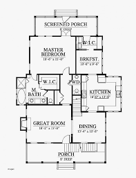cape dutch house plans fresh house plans with porches bibserver