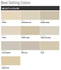 benjamin moore paint colorBenjamin Moore Paints Colors Different  royalsapphirescom