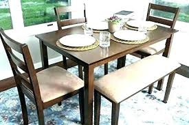 full size of small glass dining table 4 chairs square and uk kitchen sets round wonderful