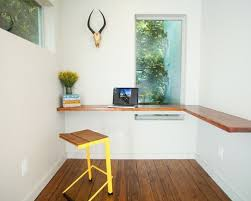 houzz office desk. Outstanding Minimalist Office Desk Houzz Intended For Attractive