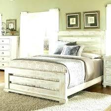 white bedroom furniture sets.  Bedroom Distressed Cream Bedroom Furniture  Shabby Chic Sets White  On White Bedroom Furniture Sets
