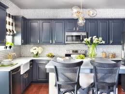 How To Refinish Kitchen Cabinets 4