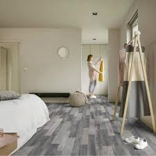 brooklyn carnegie grey vinyl flooring