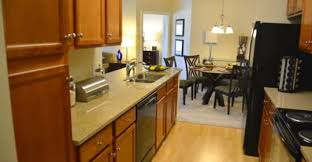 2 Bedroom Apartments For Rent In Boston Model Awesome Inspiration Ideas