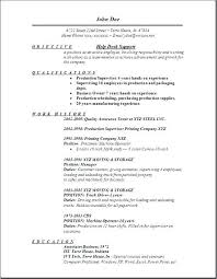 Resume Example For Cashier Help With Wording Free Examples ...