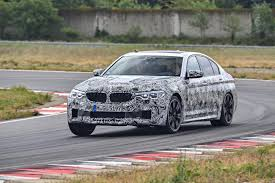bmw bakkie 2018. interesting bakkie some m car aficionados will declare the 2018 bmw m5 an abomination because  it utilses allwheel drive configuration for first time in illustrious  inside bmw bakkie