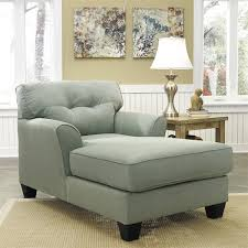 Sclafzimmer Furniture 20 Designer Chair Chairs For Your Comfort